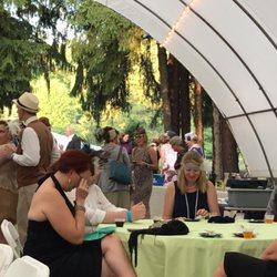 Friendship Botanic Gardens Locales Para Eventos 2055 E
