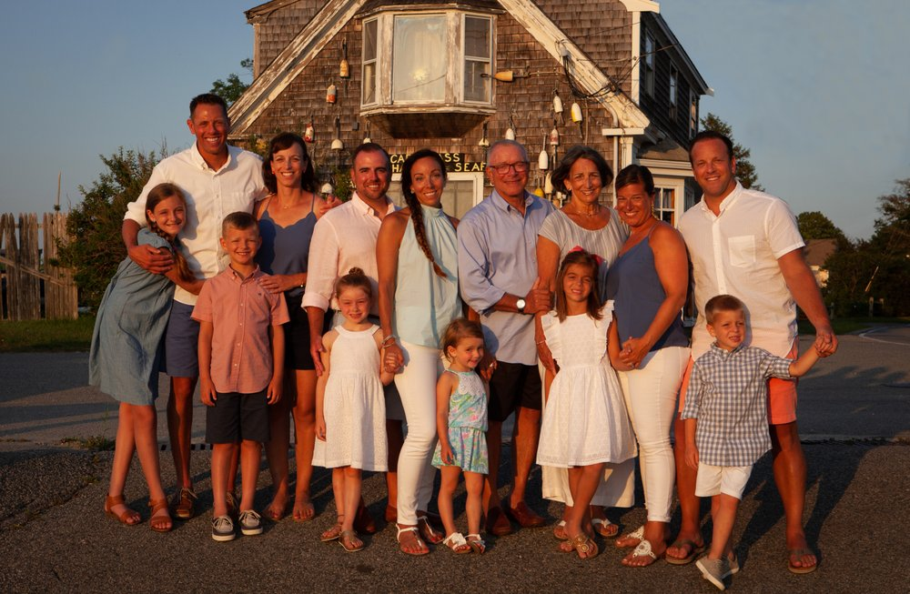 Beach Plum Photography: Brewster, MA