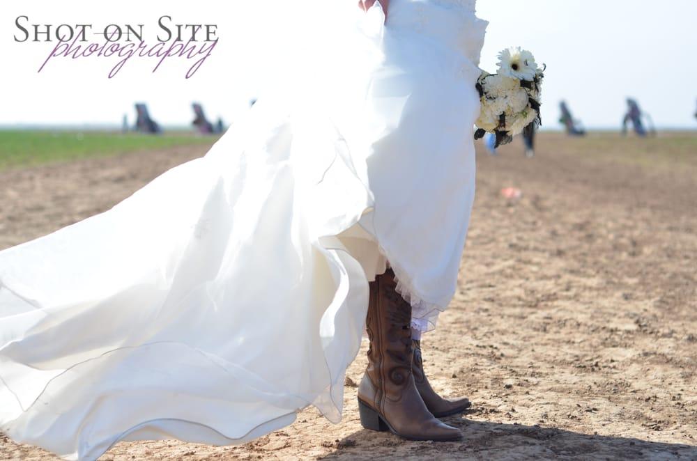 Shot On Site Photography: 4810 McKinley, Amarillo, TX