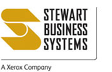 Stewart Business Systems logo - Yelp
