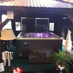 Photo Of Beachcomber Hot Tubs U0026 Patio Coquitlam   Coquitlam, BC, Canada. Hot