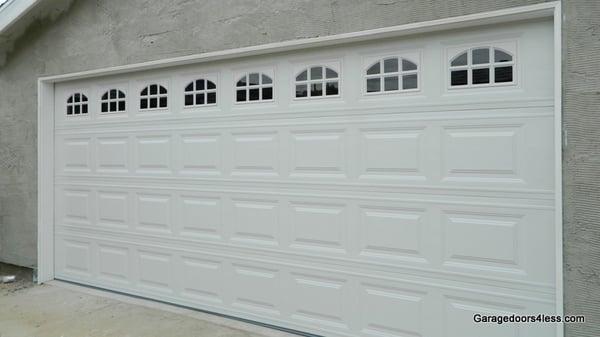 Garage Doors 4 Less Winnetka Ca Contractors Garage Doors Mapquest