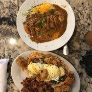 Cafe Fleur De Lis  Chartres St New Orleans Louisiana