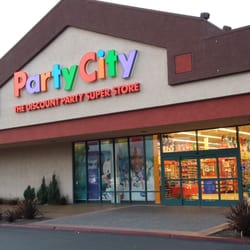 Whether you're hosting a kid's birthday party, a baby shower, a Halloween costume party, or a holiday event, Party City in Winter Garden offers themed party supplies for every season and occasion, at a price you can pchitz.tkon: Daniels Rd, Winter Garden, FL