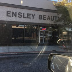 Ensley Beauty Supply - 2019 All You Need to Know BEFORE You