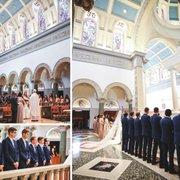 grace church san diego 48 photos 85 reviews churches 4637 rh yelp com