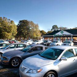DriveTime Used Cars Used Car Dealers Cassat Ave Westside - Cool cars jacksonville
