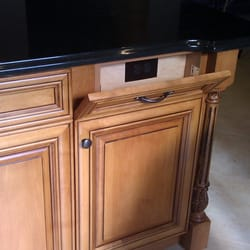 Photo Of Olde World Mill U0026 Cabinets   Martinez, CA, United States. Custom