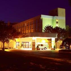 Holiday Inn Somerset Bridgewater 17 Photos 24 Reviews Hotels