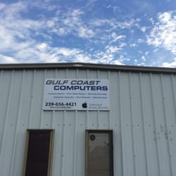 Gulf Coast Computers Request A Quote It Services Computer