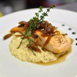 Restaurant Binderhausl 44 Photos 27 Reviews Seafood Bichlstr