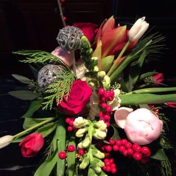 photo of the english garden raleigh nc united states gorgeous flowers as - English Garden Florist