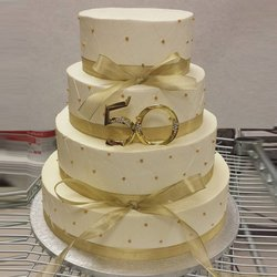 Top 10 Best Cake Delivery In Surrey BC