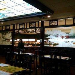Photo Of China Star Restaurant Amarillo Tx United States