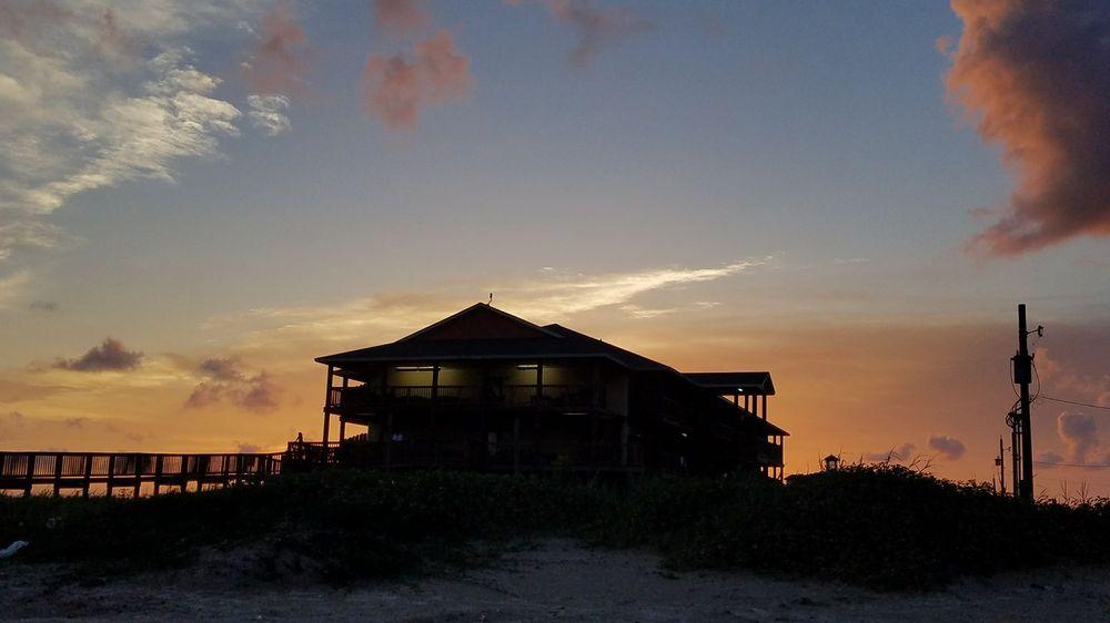 Surfside Beach: 1304 Monument, Surfside Beach, TX
