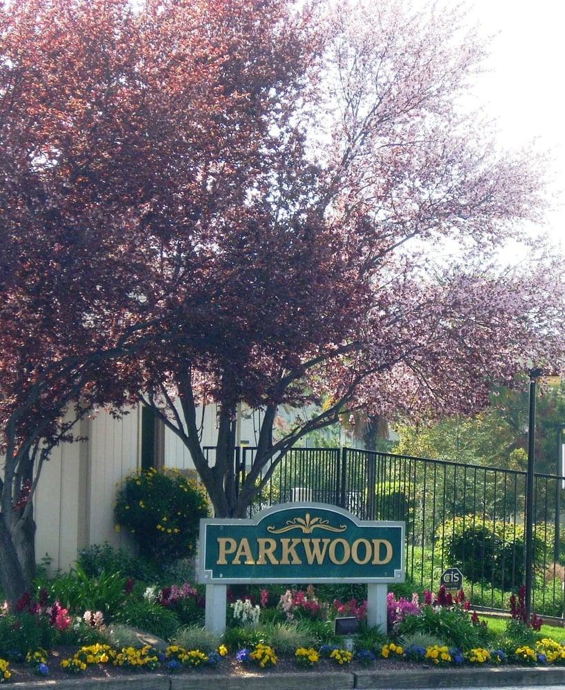 Apartments Fresno Ca: 4918 N 9th St, Fresno