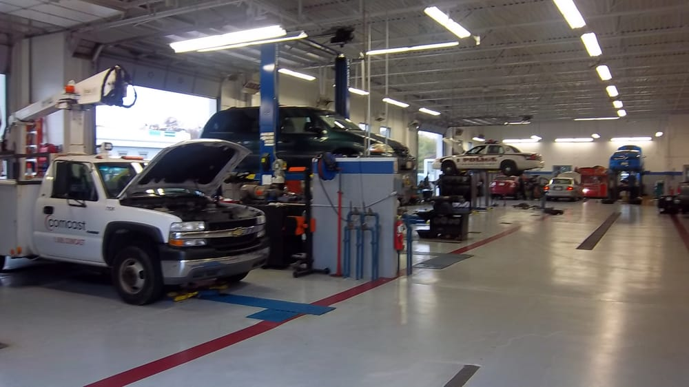 Fred Beans Subaru >> Fred Beans Ford of Boyertown - Boyertown, PA - Reviews - 525 Rt 100 N - Phone Number - Yelp