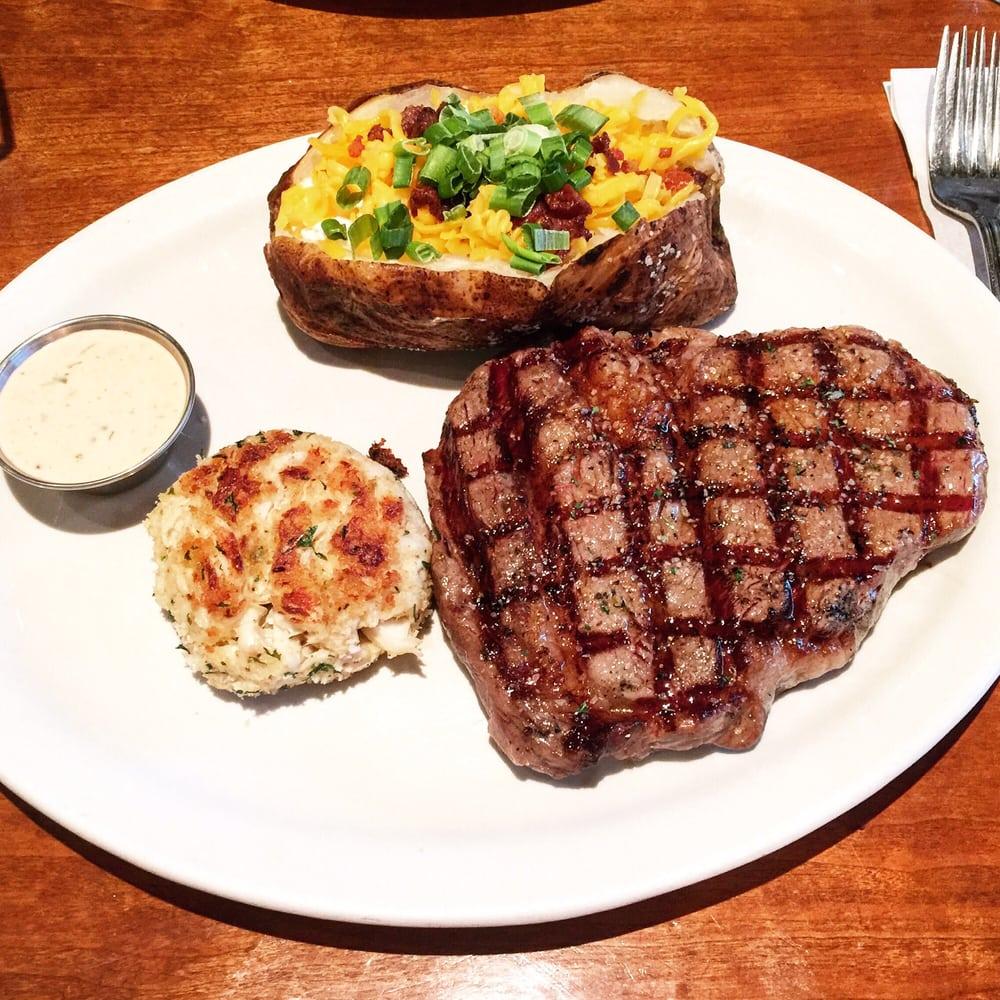 Ashburn (VA) United States  City new picture : ... Ashburn, VA, United States Restaurant Reviews Phone Number Menu