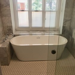 St Choice Remodel ATL Photos Contractors Atlanta GA - Bathroom remodel atlanta