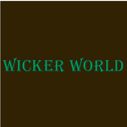 Photo Of Wicker World   Peterborough, United Kingdom