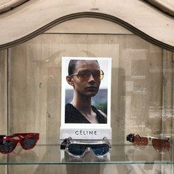 e06e2637e668 Credo New York Eyewear - Eyewear   Opticians - 80 Thompson St