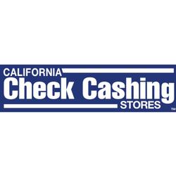 Photo Of California Check Cashing Stores