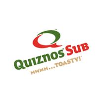 Quiznos: 101 Gateway Blvd, Rock Springs, WY