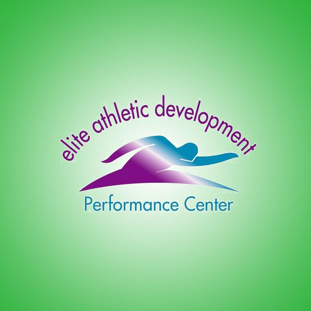 Elite Athletic Development: 12 W College Dr, Arlington Heights, IL