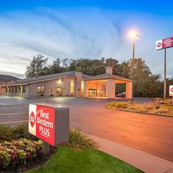 Photo Of Best Western Plus North Canton Inn Suites Oh