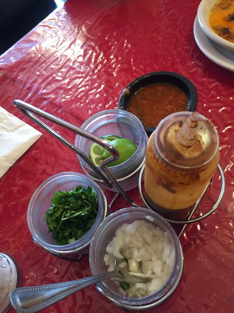 M Catering Phoenix Flavoring - Yel...