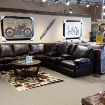 photo of mega furniture austin tx united states