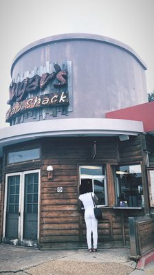Sugar's Crab Shack - 2019 All You Need to Know BEFORE You Go