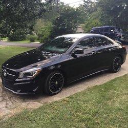 Photo Of Mercedes Benz Of Columbus   Columbus, GA, United States