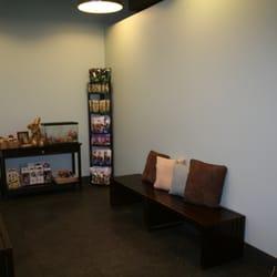 table mountain veterinary clinic - 18 photos & 32 reviews