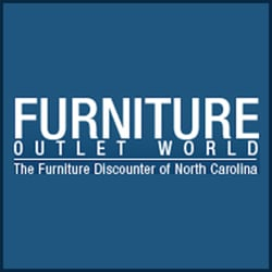 Photo Of Furniture Outlet World   N. Myrtle Beach, SC, United States