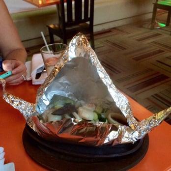 Thai Food Raleigh Glenwood