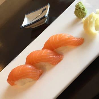 Amazing Foto De Asian Kitchen   Arlington, VA, Estados Unidos. This Cost Me $3