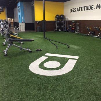 Chuze Fitness - 118 Photos & 311 Reviews - Gyms - 12145 Brookhurst ...