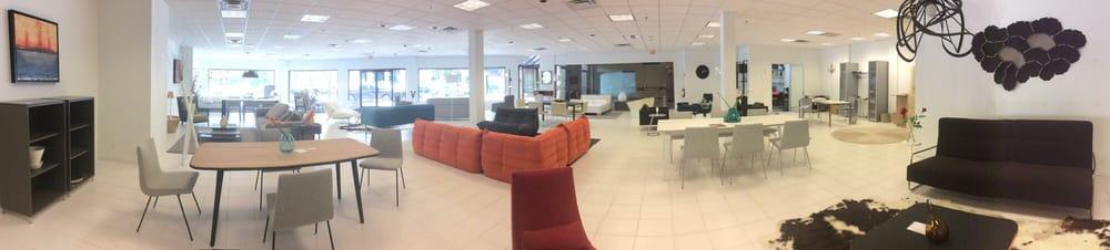 Ligne Roset Michigan Furniture Stores 275 S Old