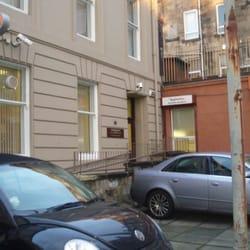 22a66de0c3 Annfield Medical Centre - GP - 16 Annfield Place