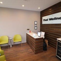 dara thai massage massage söderhamn