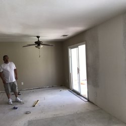Photo Of Sell My House Fast   First Source Freedom   Las Vegas, NV,