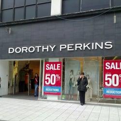 dorothy perkins cardiff
