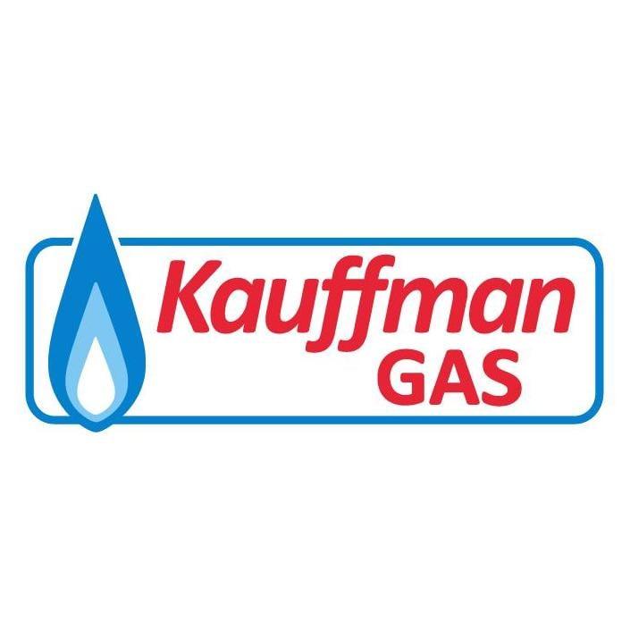 Kauffman Gas: 850 Gap Newport Pike, Atglen, PA