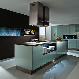 Photo Of Kitchen U0026 Bath Expo   Fort Myers, FL, United States. Contemporary