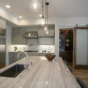 Photo Of Macadam Floor And Design Portland Or United States