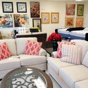 Beau ... Photo Of Paradise Home U0026 Patio   Fort Pierce, FL, United States ...