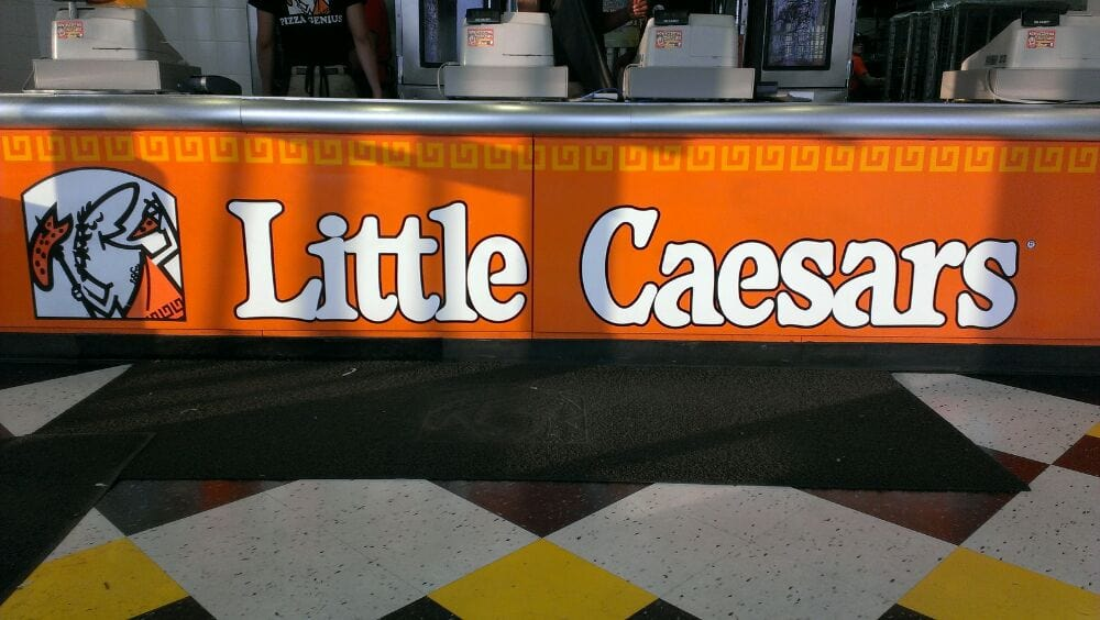Get directions, reviews and information for Little Caesars Pizza in Ontario, CA.4/10(15).