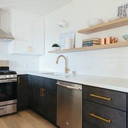 Photo Of Choice Granite Cabinets Diamond Bar Ca United States