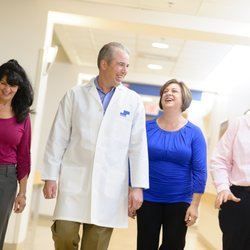 Surgical Weight Loss Specialists Weight Loss Centers 278 Union
